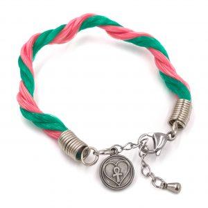 Jallenges Bracelet Standard Edition LoveLifePlanet