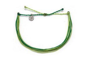 Pura Vida Jallenges Bracelet